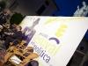 piccolofestivadellapolitica29-2011