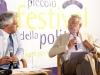 piccolofestivadellapolitica7-2011_0