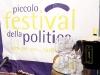 piccolofestivadellapolitica8-2011_0