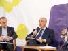 piccolofestivadellapolitica9-2011_0