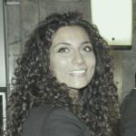 Marina Ripoli